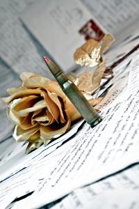 war_and_love