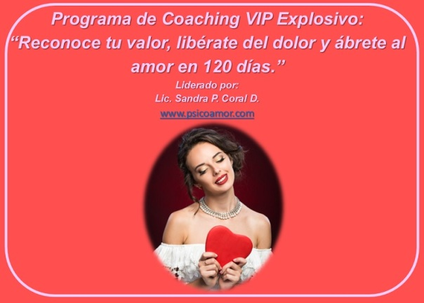 coachingrlaamor120