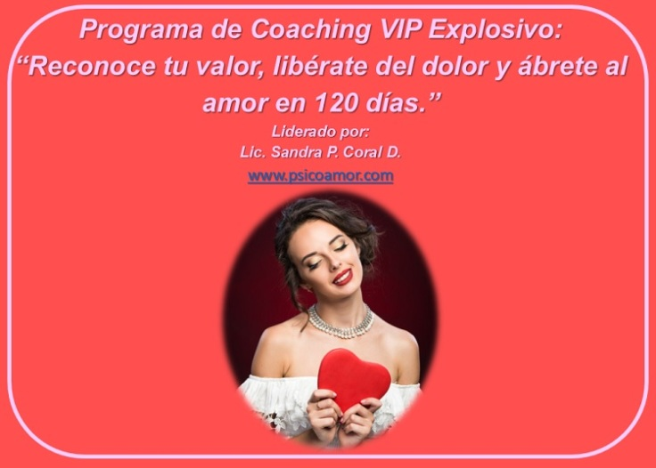 coachingrlaamor120