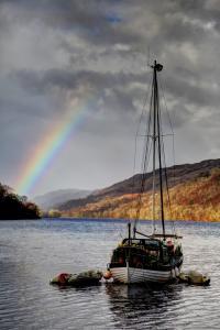 loch_oich_rainbow