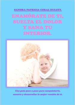 portada-enamorate1