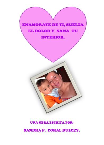 portadaenamorate1